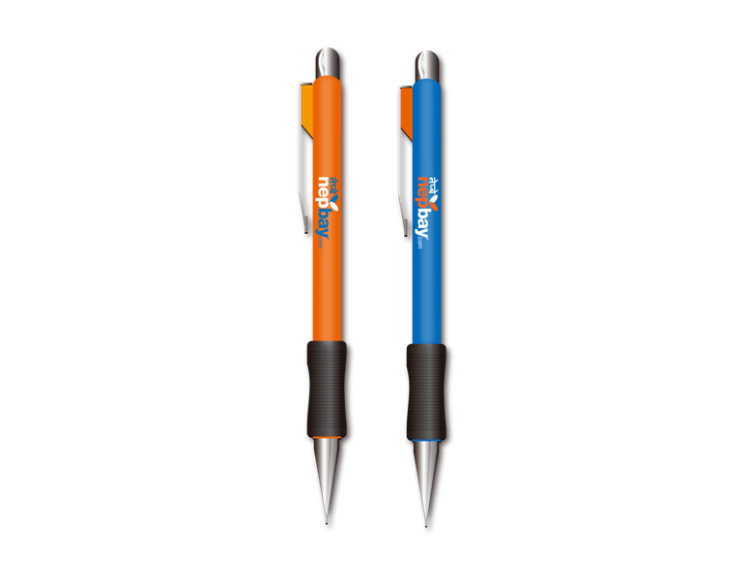 Ball Point Pens – NepBay Branding – LIMITED EDITION