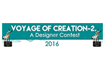 voyage-of-creation